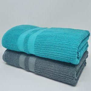kit-com-2-toalhas-de-banho-siena-cinza-e-azul-piscina