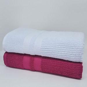 kit-com-2-toalhas-de-banho-siena-purpura-e-branco