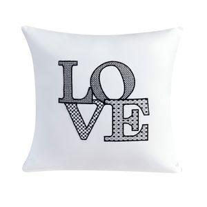 almofada-quadrada-com-refil-love