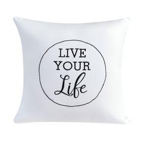 almofada-quadrada-com-refil-live-your-life