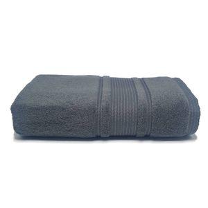 toalha-de-banho-artex-eternity-astri-fio-egipcio-cinza