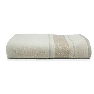 toalha-de-banho-artex-total-mix-malva-bege