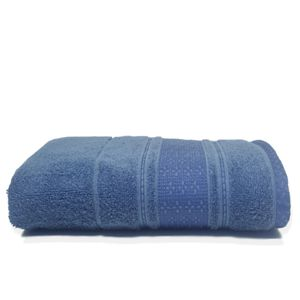 toalha-de-banho-artex-total-mix-malva-azul