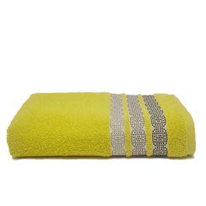 toalha-de-banho-santista-prata-vitre-amarela