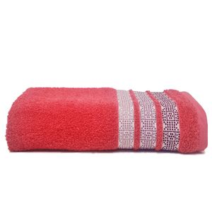 toalha-de-banho-santista-prata-vitre-vermelha