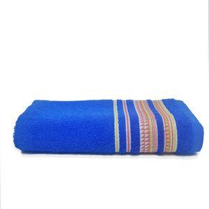 toalha-de-banho-santista-prata-venice-azul-royal