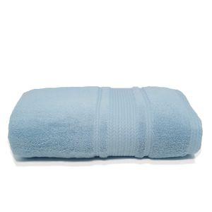 toalha-de-banho-artex-eternity-astri-fio-egipcio-azul