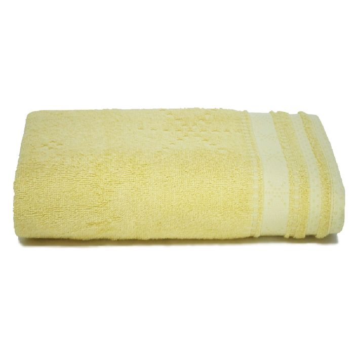toalha-de-banho-artex-total-mix-mali-amerelo