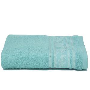 toalha-de-banho-santista-prata-bella-azul
