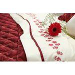 jogo-de-lencol-bordado-4-pecas-queen-vermelho