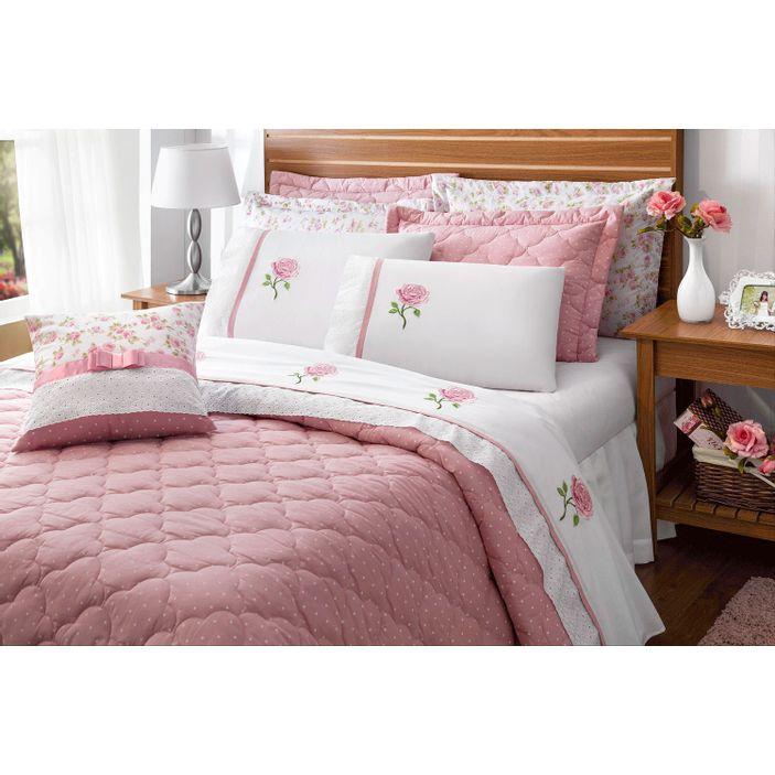 cobre-leito-estampado-athena-queen-7-pecas-rose