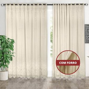 cortina-irlanda-com-forro-bege