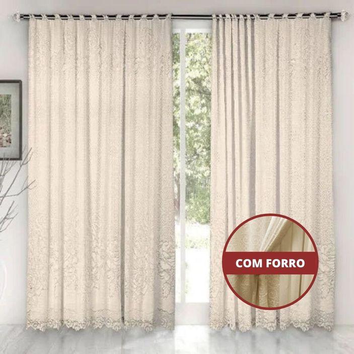 cortina-roseiral-com-forro-bege