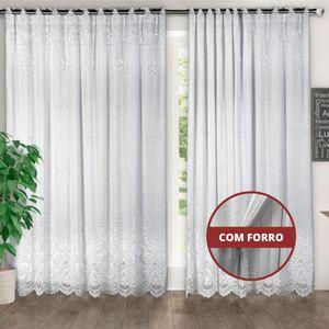 cortina-irlanda-com-forro-branca
