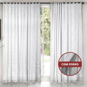 cortina-roseiral-com-forro-branca