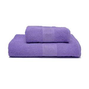 jogo-de-toalha-de-banho-e-rosto-2-pecas-lilas-vitral