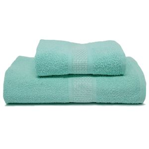 jogo-de-toalha-de-banho-e-rosto-2-pecas-menta