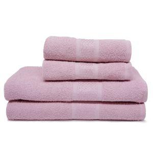 jogo-de-toalha-de-banho-e-rosto-4-pecas-quartzo-rosa