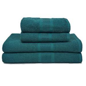 jogo-de-toalha-de-banho-e-rosto-4-pecas-agata-verde