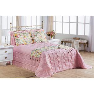 cobre-leito-versatty-queen-6-pecas-rosa