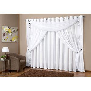 cortina-firenze-com-pingente-branca