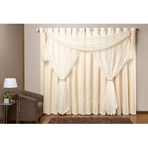 cortina-firenze-com-pingente-bege