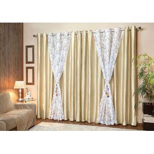 cortina-para-varao-simples-sicilia-200-m-x-160-m-areia