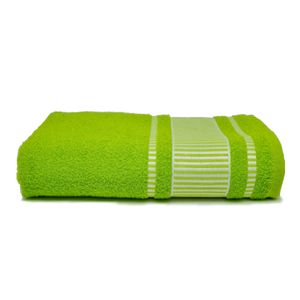 banhao-viena-gigante-verde-limao