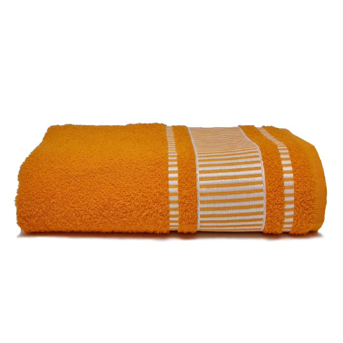 toalha-de--rosto-viena-laranja