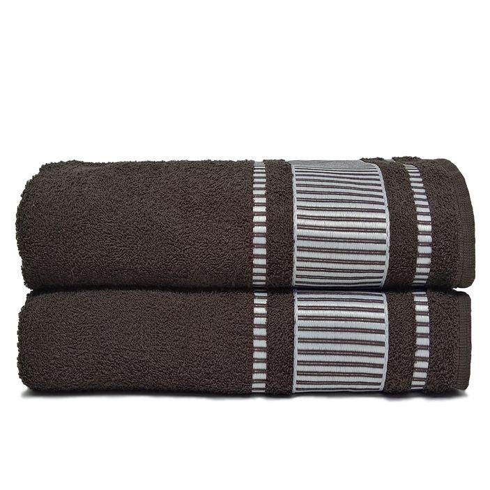 jogo-de-toalha-banhao-com-2-pecas-cafe