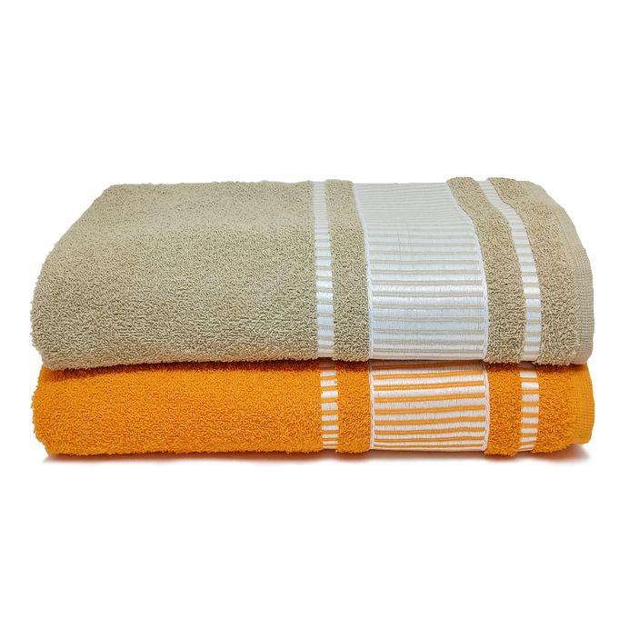jogo-de-toalha-banhao-com-2-pecas-areia-e-laranja