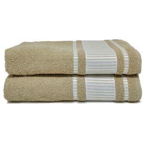 jogo-de-toalha-banhao-com-2-pecas-areia