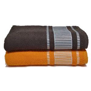 jogo-de-toalha-banhao-com-2-pecas-cafe-e-laranja