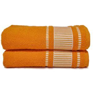 jogo-de-toalha-banhao-com-2-pecas-laranja