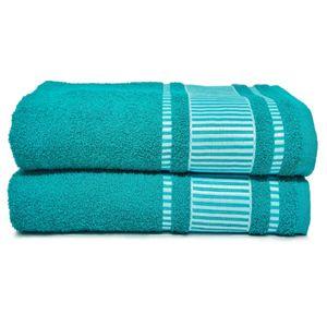 jogo-de-toalha-banhao-com-2-pecas-turquesa
