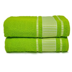 jogo-de-toalha-banhao-com-2-pecas-verde-limao