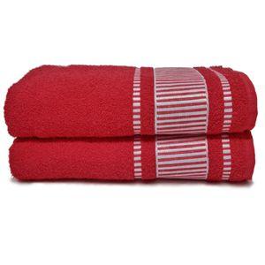 jogo-de-toalha-banhao-com-2-pecas-vermelho
