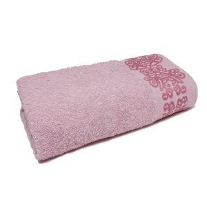 toalha-rosto-fio-penteado-iris-quartzo-rosa