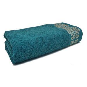 toalha-banho-fio-penteado-iris-verde-jade