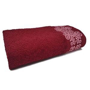 toalha-rosto-fio-penteado-iris-carmim