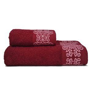 jogo-de-toalhas-banho-premium-iris-carmim
