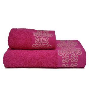 jogo-de-toalhas-banho-premium-irisfucsia