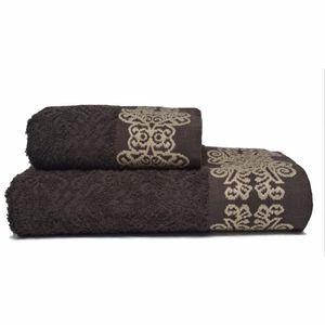 jogo-de-toalhas-banho-premium-iris-cafe