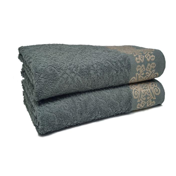 kit-com-2-toalhas-de-banho-premium-cinza