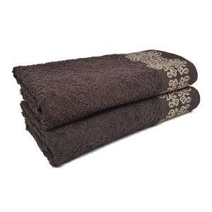 kit-com-2-toalhas-de-banho-premium-cafe