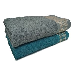 kit-com-2-toalhas-de-banho-premium-cinza-e-verde-jade
