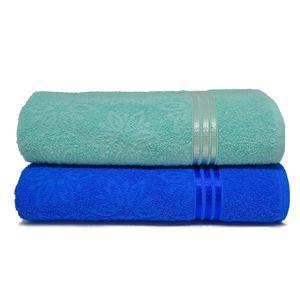 jogo-com-2-banho-berlim-blue-e-menta