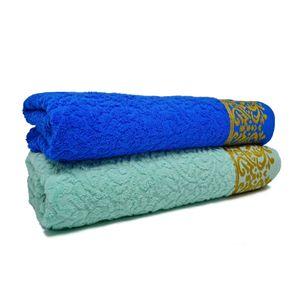kit-2-banho-sarai-menta-e-Blue