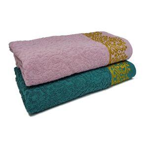 kit-2-banho-sarai-quartzo-rosa-e-agata-verde