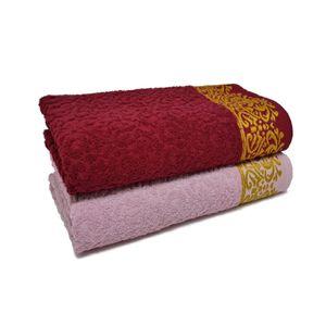 kit-2-banho-sarai-carmim-e-quartzo-rosa